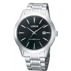 Lorus RH995BX9 Férfi karóra