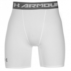 Under Armour Armour Heat Gear Core 6 Inch rövidnadrág férfi