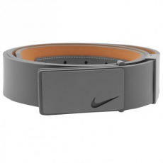 Nike Sleek Plaque Golf öv