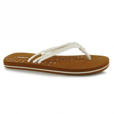 ONeillDitsy női papucs, flip flop