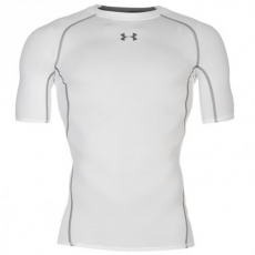 Under Armour Heatgear Core póló férfi