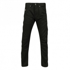 Jack and Jones Core Dale Colin chino nadrág