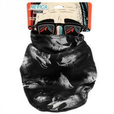 Nevica Nevica Face Mask Skuff Adult