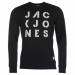 Jack and Jones Core Dylan környakú pulóver
