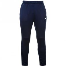 Nike Academy nadrág férfi
