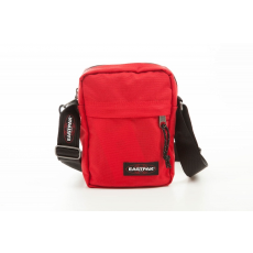 Eastpak THE ONE CHUPPACHOP RED Eastpak oldaltáska
