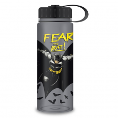 Ars Una Batman kulacs-500 ml
