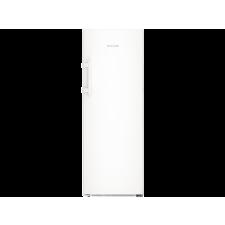 Liebherr KB 3750 hűtőgép, hűtőszekrény
