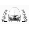 Harman Kardon SoundSticks III BT Bluetooth 2.1 hangfalszett