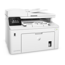 HP LaserJet Pro M227fdw nyomtató