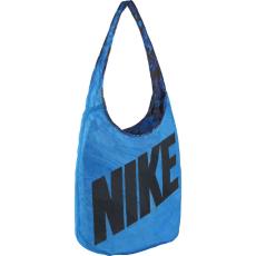 Nike WOMENS NIKE GRAPHIC REVERSIBLE TRAINING TOTE