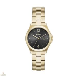 DKNY Parson női óra - NY2366