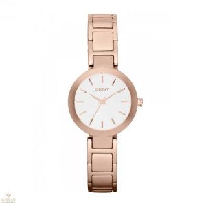 DKNY Stanhope női óra - NY2400