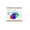 Avenue Mandarine Filctoll készlet - 12 színű