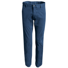 Dockers New Bic Slim Tapered-Mist Washed Utcai nadrág D (d-28268-p_0002)
