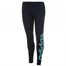 Adidas Leggings adidas Linear női