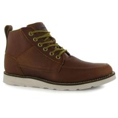 Quiksilver Téli cipő Quiksilver Sheffield fér.