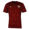 Adidas Futball dressz adidas Russia Home 2016 gye.
