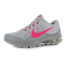 Nike Sportos tornacipő Nike Air Max Dynasty gye.