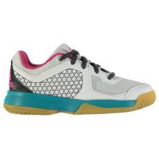 Adidas Teremcipő adidas Counterblast Squash Children gye.