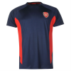 Source Lab Futball dressz Source Lab Lab Arsenal Polyester fér.