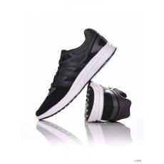Adidas PERFORMANCE Női Futó cipö duramo 7 m