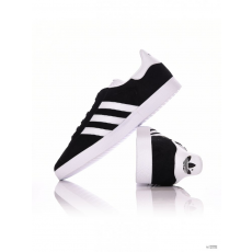Adidas PERFORMANCE Férfi Utcai cipö TERRACE