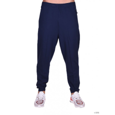 Adidas PERFORMANCE Férfi Jogging alsó ZNE PANT