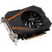 Gigabyte GeForce GTX 1070 Mini ITX OC 8GB GDDR5 256bit grafikus kártya