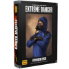 Indie Flash Point Fire Rescue Extreme danger