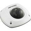 Hikvision DS-2CD2522FWD-I (12mm) 2 MP WDR fix IP mini IR dómkamera