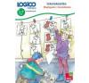 Logico Piccolo - Iskolakezdés: Megfigyelés - Gondolkodás oktatójáték