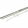 Nevis Patriot Carp 3re. 3,60m 3,5Lbs