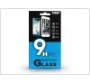 Haffner LG K8 K350N üveg képernyővédő fólia - Tempered Glass - 1 db/csomag mobiltelefon kellék