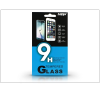 Haffner Samsung J120F Galaxy J1 (2016) üveg képernyővédő fólia - Tempered Glass - 1 db/csomag mobiltelefon kellék