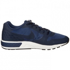 Nike Nightgazer LW férfi sportcipő, Coastal Blue/Midnight Navy, 40 (844879-400-7)