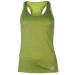 Adidas Sportos trikó adidas Supernova Climachill női