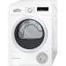 Bosch WTM85250BY