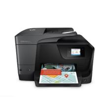 HP Officejet Pro 8715 nyomtató