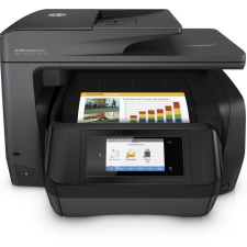 HP Officejet Pro 8725 nyomtató
