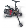 BROWNING ORSÓ Ambition M/F RD 430