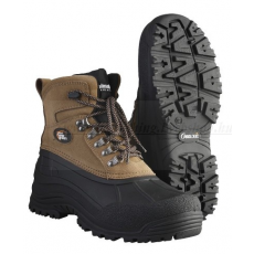 ProLogic Trax Boot New Green méret:46-s / 11-s