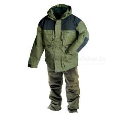Daiwa WILDERNESS 3/4 JACKET XL (képen a dzseki és nadrág található, de az ár csak a dzsekire vonatko