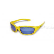 Black Cat Buster Sunglass-napszemüveg