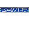 SPICCBOT LINEA POWER CARBON POLE 6,00m 396 g