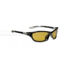 Rapala Sportman\'s Series napszemüveg RVG-002P