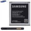 Samsung Galaxy Core Prime SM-G360F / Galaxy J2 SM-J200, Akkumulátor, 2000 mAh, Li-Ion, gyári, EB-BG360BBECWW