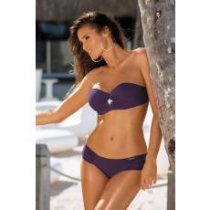 marko Bikini Janet Mora M-349 lila