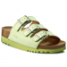Scholl Papucs SCHOLL - Rio AD F23012 1304 Apple Green