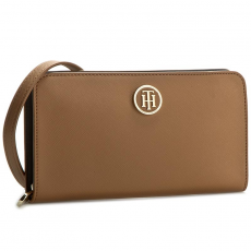 Tommy Hilfiger Táska TOMMY HILFIGER - Honey Purse / Crossover AW0AW03385 250